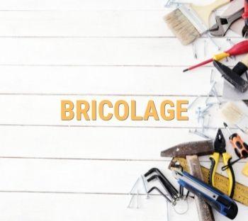 Bricolage master net domicile marmande