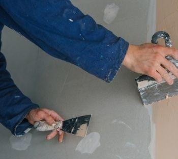 bricolage à domicile master net domicile