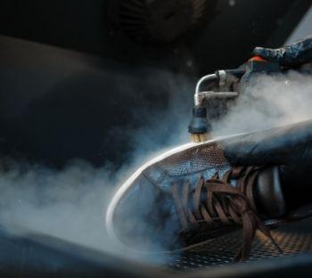 chaussures cordonnerie master net