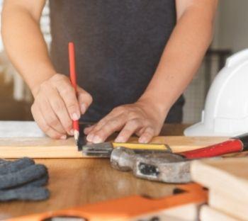 travaux à domicile master net domicile